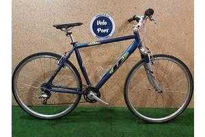 б/в Велосипеди для туризму Batavus