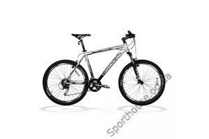 Нові Гірські велосипеди MTB
