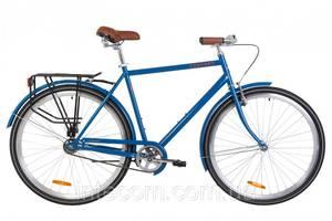 Новые Велосипеды 8039cb6633307