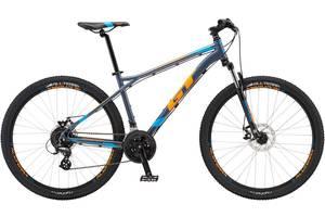 Велосипед GT  купить новые и бу Велики GT недорого на RIA.com a3368f5ddd523