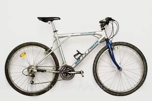 б/у Горные велосипеды GT