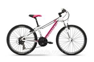 Новые Велосипеды подростковые Haibike