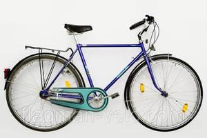 Нові Велосипеди Hercules
