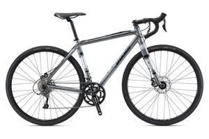 Новые Шоссейные велосипеды Jamis