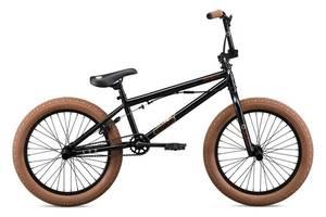 Новые BMX велосипеды Mongoose