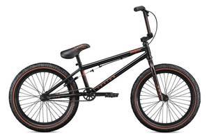 Нові BMX велосипеди Mongoose