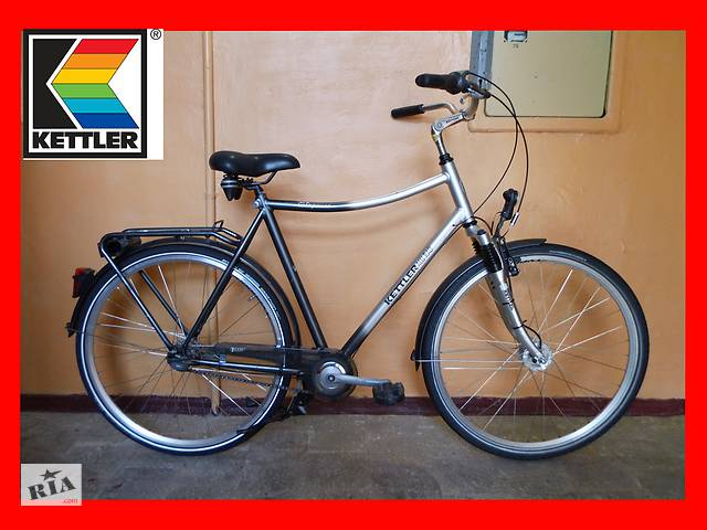 "купить бу Велосипед на планетарке планетарка планітарка 28"" в Полтаві"