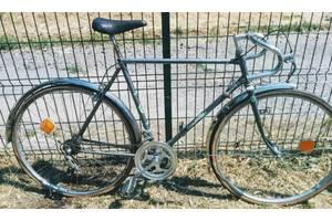 б/в Шосейні велосипеди