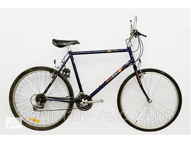 продам Велосипед Niagara 200 Германия АКЦИЯ -30% бу в Сумах