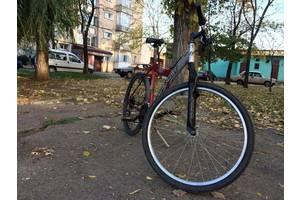 б/у Горные велосипеды Winora