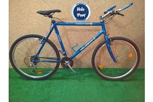 б/у Горные велосипеды Peugeot