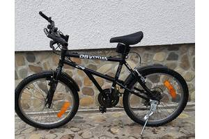 б/у Велосипеды для туризма