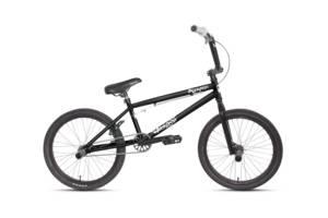 Новые BMX велосипеды Avanti