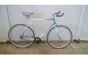Новые Велосипеды ХВЗ