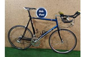б/у Шоссейные велосипеды Cannondale