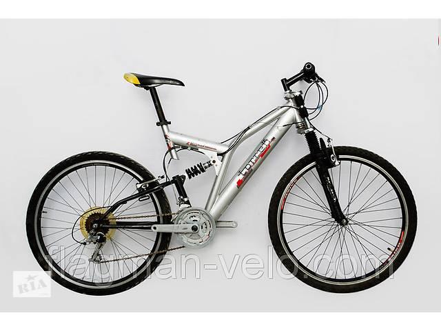 бу Велосипед Torrec 2AM grey АКЦИЯ -30% в Сумах