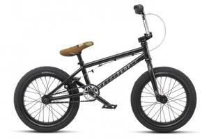 Новые BMX велосипеды