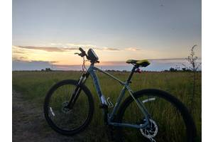 б/в Велосипеди найнери Winner