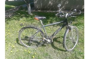 б/в Велосипеди Pegasus