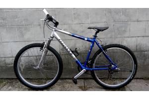 б/в Велосипеди Wheeler