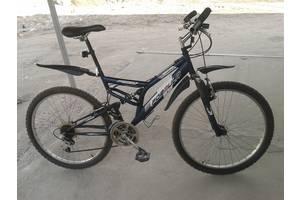 б у Велосипеды-двухподвесы Добавить фото · Велосипед 6b5adf015fcc1