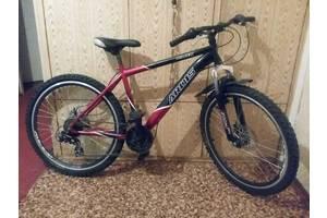 б/у Горные велосипеды Ardis