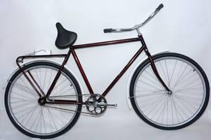 Нові Міські велосипеди Аіст