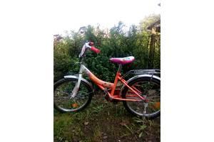 б/в Велосипеди Україна