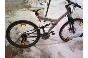 б/в Велосипеди