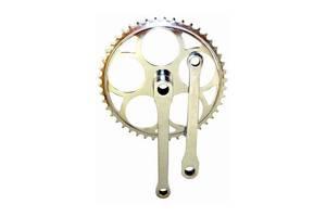 Нові Велозапчастини