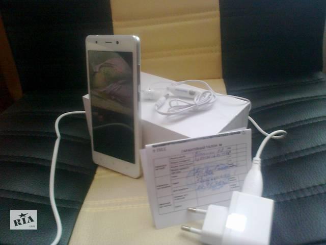 Blackview 1GB ОЗУ 4 ЯДРА 1.3Ггц 13 Мр cam- объявление о продаже  в Сумах