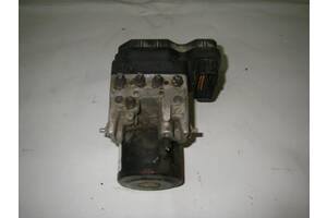 Блок ABS 2.4 USA Toyota RAV-4 III 05-12 (Тойота РАВ-4 ХА3)  4454042060