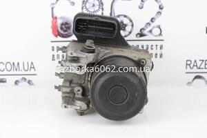 Блок ABS 2.4 USA Toyota RAV-4 III 05-12 (Тойота РАВ-4 ХА3)  4454042080