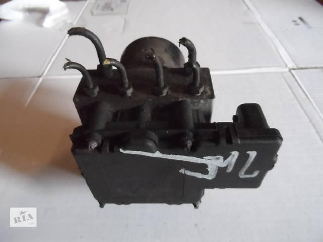 продам Блок ABS АБС Мерседес МЛ 430 Mercedes ML 430 W163 1997-2001 бу в Ровно