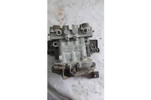 Блок ABS Daewoo Lanos 18022716