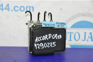 Блок ABS HONDA ACCORD CR 13-