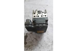 Блок ABS Lexus LS 430 89541-50120