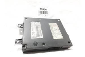 блок Bluetooth Volkswagen Golf `13-14 , 7P6035730K