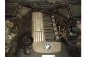 б/у Двигатели BMW Z3