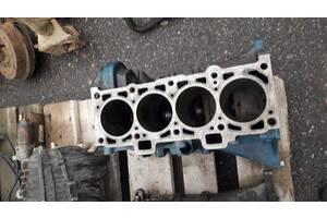 Блок двигателя для ВАЗ 21083