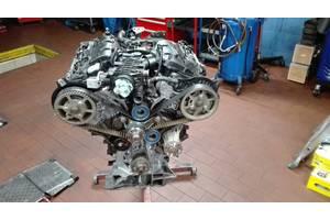 б/у Двигатели Land Rover Land Rover
