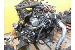 б/у Двигатели Land Rover Vogue