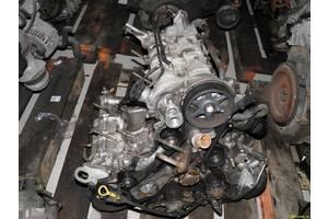 б/у Двигатели Mazda Xedos 9