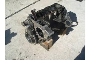 б/у Блоки двигателя Mercedes Sprinter 408