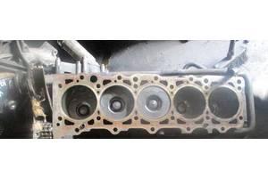 б/у Блоки двигателя Mercedes 210