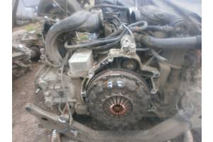 б/у Двигатели Porsche Cayman