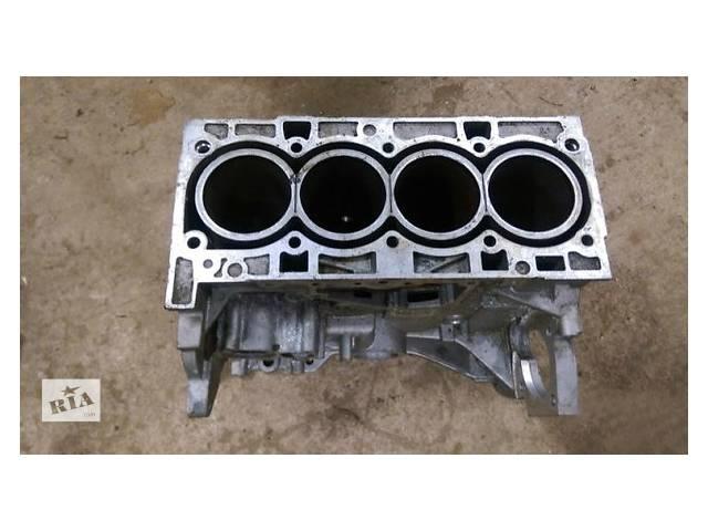 продам Блок двигателя Skoda Fabia 1.6 TDi бу в Ужгороде