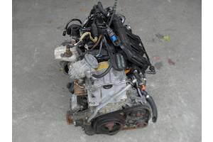 б/у Двигатели Smart Cabrio