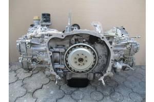 б/у Двигатели Subaru Impreza Hatchback