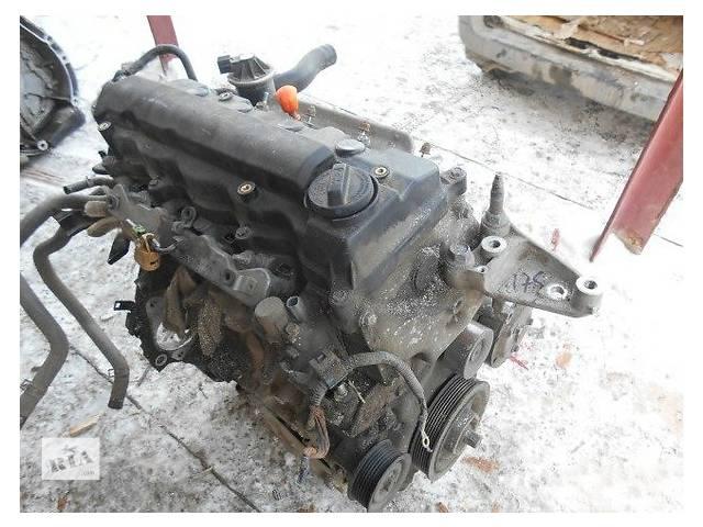 продам Блок двигателя Toyota Corolla 1.8 D бу в Ужгороде